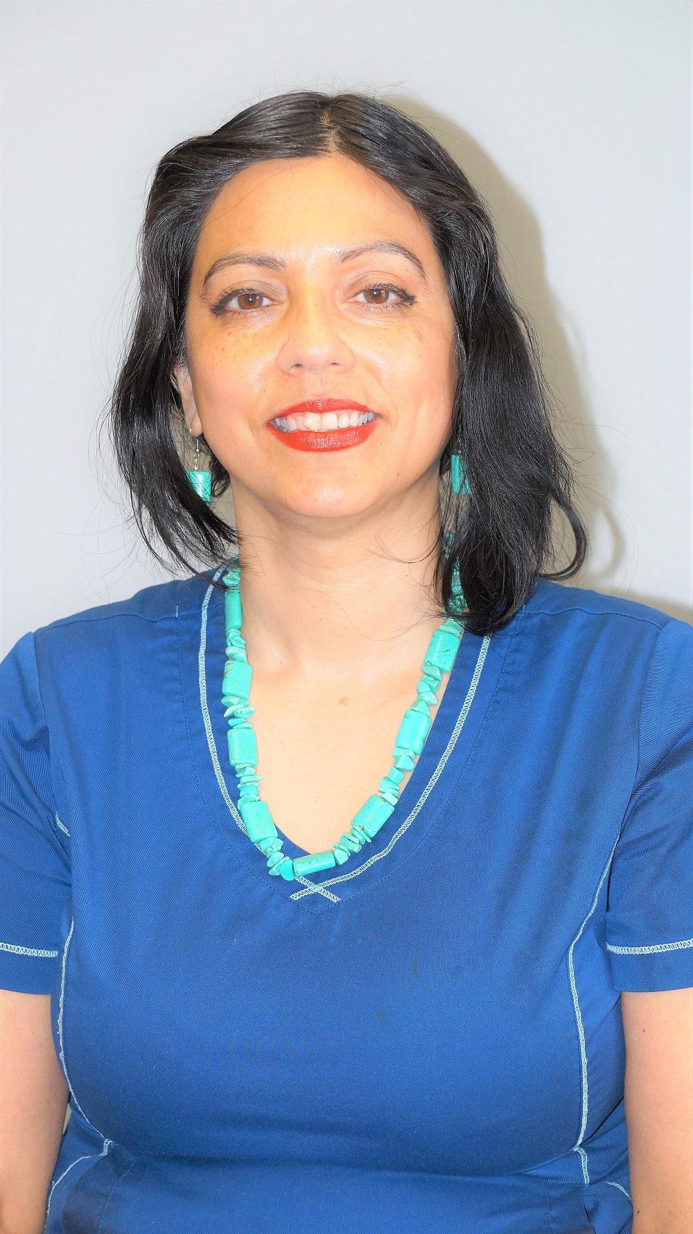 Shobhna Kapoor - Centenary Phyio & Rehab