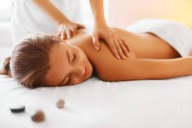 Massage Therapy in Scarborough | Centenary Physio & Rehab Clinic